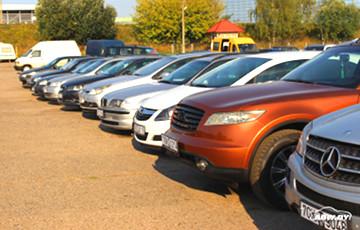 Топ-5 недорогих автомобилей, которые редко останавливает ГАИ0