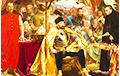 Имени Батория: семь напоминаний на карте Беларуси о великом монархе