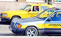 Чего хотят минские таксисты?