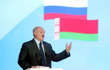 Лукашэнка пра «расейскія гарады»: Дык і Берасце, і Гародня...