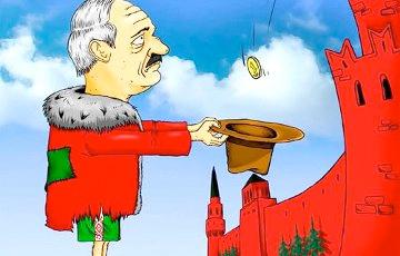 Экономист: Это первая «нефтяная война» с РФ, которую Лукашенко проиграл