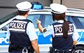 В Германии задержали банду из Беларуси, грабившую грузовики
