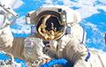 NASA набирает в астронавты людей с улиц