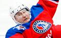Путинский «хоккей»