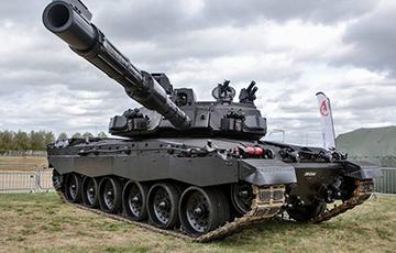 National Interest: У РФ могут быть большие трудности при завоевании Польши