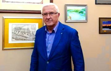 Native Of Hantsavichy Became Polish Senator