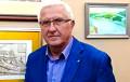 Уроженец Ганцевичей стал польским сенатором