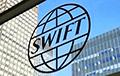 Белорусский банк отключили от SWIFT из-за санкций США против Ирана