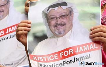 СМИ: Семья саудовского журналиста Хашогги простила его убийц