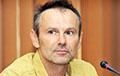 Вакарчук: В 2014 году не я пришел в политику, а политика пришла ко мне