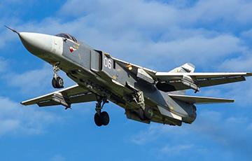 The National Interest рассказал, как в Сирии были сбиты 19 российских истребителей и вертолетов