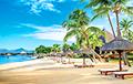 Нейробиолог рассказала, как отдых на пляже влияет на уровень счастья