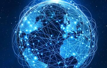 В Австралии зафиксировали самую большую скорость интернета в истории