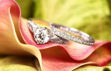 «Убегали от ОМОНа — попали на свадьбу!»