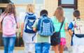 Стало известно, в каких белорусских школах будут военруки, а в каких — нет