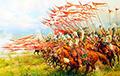 Как князь Гедимин перехитрил маршала Ливонского Ордена