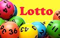 Американка нашла на полу грузовика лотерейный билет и выиграла $344 миллиона