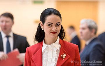 Российский чиновник - детям: Государство не просило вас рожать