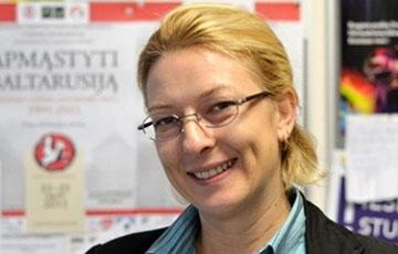 Гомельские правозащитники обратились к спецдокладчику ООН по Беларуси