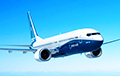 В США разрешили испытательные полеты Boeing 737 MAX