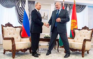 Lukashenka Risks to Get Lost in Priorities