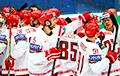Андрей Сидоренко: Команда показала характер, нужно верить в свои силы