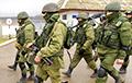 Российских военных оставят без интернета