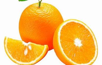 Мы делили апельсин
