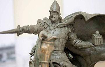 Как князь Довмонт защищал Псков