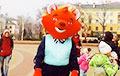 Mr. Fox From Brest Walks Free