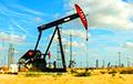Саудовская Аравия  потребовала снизить добычу нефти на миллион баррелей в день