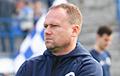 Тренер брестского «Динамо»: Почему бы нам не стать чемпионами?