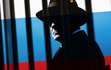 Польские спецслужбы заметили рост дезинформационной активности РФ
