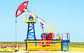 Почему цена на нефть обвалилась на 25% от максимума