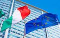Італія адпрэчыла ультыматум ЕЗ пра папраўкі да бюджэту