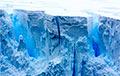Ученые выяснили, что запускает ледниковые периоды на Земле