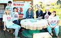 «Матери 328» готовы возобновить голодовку