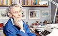 Пять книг Астрид Линдгрен, которые стоит прочесть