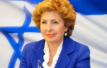 Вслед за Либерманом израильское правительство покинет еще один министр