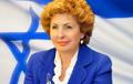 Услед за Ліберманам ізраільскі ўрад пакіне яшчэ адна міністарка