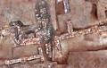 В Греции археологи обнаружили древний город Тенею