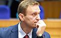 У сторонников Навального по всей России проходят обыски