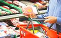 В ближайшее время белорусы столкнутся с нехваткой товаров