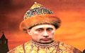 Tagesspiegel: Путин перестал быть царем-батюшкой