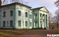 Слонімцы сабралі больш за 300 подпісаў у падтрымку палаца Пуслоўскіх