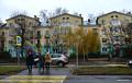 Феномен поселка МТЗ: как город-сад превратился в «Сайлент Хилл» и оказался никому не нужен