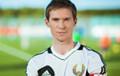 Александр Глеб: У меня громадное желание помочь осуществить мечту миллионов белорусов