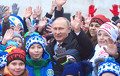 Сестра раскрыла содержание письма Путину покончившей с собой девочки