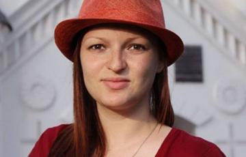 Homel Independent Journalist Won In Court
