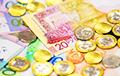 В шести районах белорусы не могут купить на свои зарплаты минимальный набор товаров и услуг